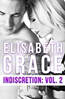 Indiscretion: Volume Two (Maine Attraction Book 3)