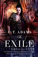 The Exile (The Fae #1)