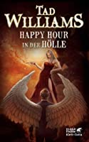 Happy Hour in der Hölle (Bobby Dollar #2)