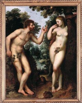 Alicia machado nude image
