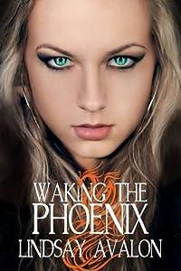 Waking the Phoenix