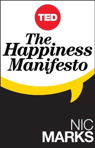 The Happiness Manifesto