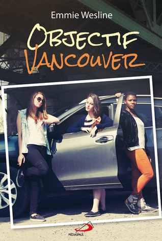 Vancouver Desi rencontres