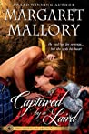 Captured by a Laird (The Douglas Legacy, #1)