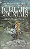 Delilah's Mountain
