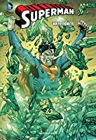 Superman n. 2: Kryptonite