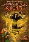 The Raven, the Elf, and Rachel (Rachel Griffin #2)