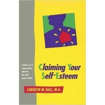 the importance of self esteem in an individuals success Self esteem & success having low self-esteem does not necessarily mean that you will be incapable of achieving success, as many people still have the drive, energy and talent to achieve great things despite feelings of inadequacy or unworthiness.