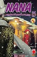Nana Collection vol. 15