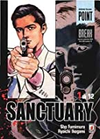 Sanctuary n. 1