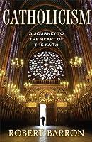 Catholicism (Enhanced Edition)