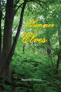 Summer of Elves