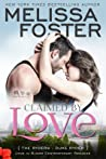 Claimed by Love by Melissa Foster
