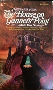 The House on Gannet's Point