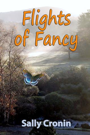 Flights of Fancy by Sally Cronin