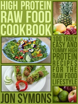 protein on a raw diet
