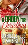 A Daddy For Christmas: Holiday Romance