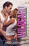 Wildcard: Volume Three (Wildcard, #3)