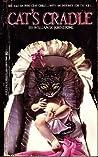 Cat's Cradle (Cat, #1) ebook download free