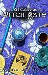 Witch Gate (Fae of Calaveras, #3)