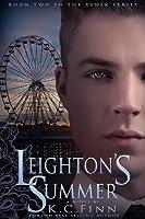 Leighton's Summer (SYNSK #2)