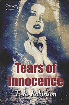 Tears of Innocence by T.R. Robinson