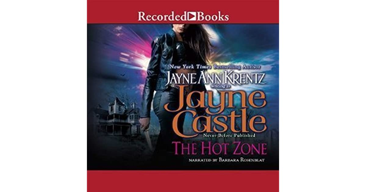 the hot zone The hot zone 123helpmecom 05 apr 2018 title: length color rating : essay on the hot zone by richard preston - 1.