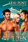 Cruise into Eden (Eden #1)