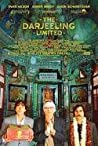 The Darjeeling Limited - The Screenplay