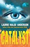 Catalyst audiobook download free