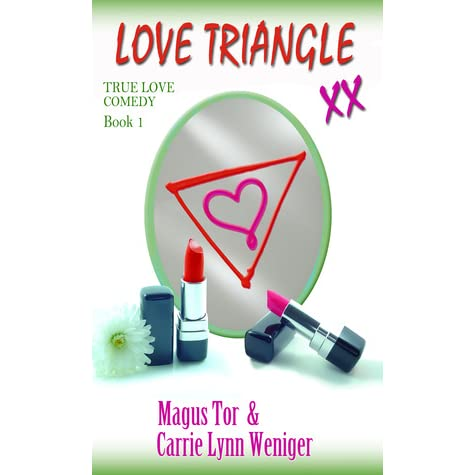 True Love (Nantucket Brides Trilogy #1)