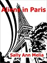 Aliens in Paris