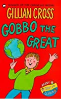 Gobbo the Great