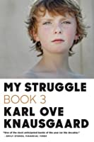 My Struggle: Book 3 (Min kamp #3)