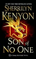 Son of No One (Dark-Hunter, #24)