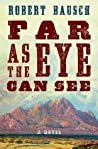 Far as the Eye Can See audiobook download free