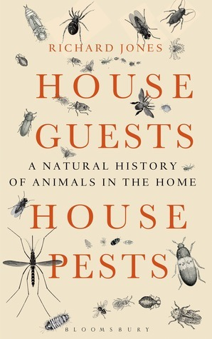 House-Guests-House-Pests-A-Natural-History-of-Animals-in-the-Home