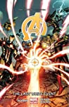 Avengers, Volume 2: The Last White Event