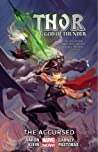 Thor: God of Thunder, Volume 3: The Accursed