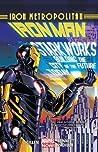 Iron Man, Volume 4: Iron Metropolitan