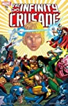 The Infinity Crusade: Volume 2
