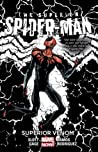 The Superior Spider-Man, Vol. 5: The Superior Venom