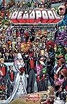 Deadpool, Volume 5: The Wedding of Deadpool