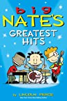 Big Nate's Greatest Hits