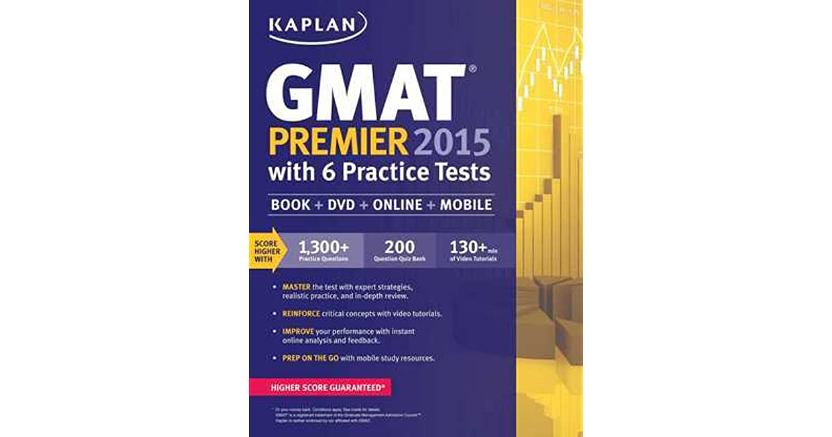 gmat reading comprehension One-third of my book, total gmat verbal, is devoted to reading comprehension it breaks down passage topics, passage structures, question types, and common wrong answer choices--and it provides dozens of realistic practice questions.