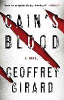 Amazon.com: Customer reviews: Cain's Blood