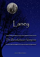 Laney (The Brookehaven Vampires, #1)
