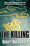 The Killing (Cherub, #4)