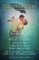 Summer Rain (Love in the Rain, #1)