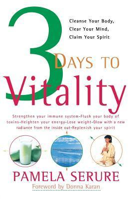 3-Days-to-Vitality-Cleanse-Your-Body-Clear-Your-Mind-Claim-Your-Spirit
